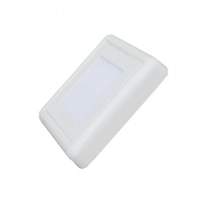 Lampu Panel LED In-Lite INSS626S-18 CW-4000K 1