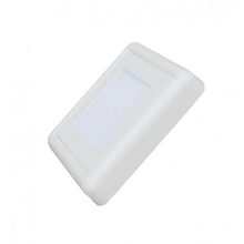 Lampu Panel LED In-Lite INSS626S-18 CW-4000K