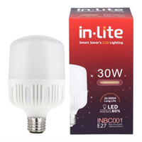 In-Lite LED In-Lite Bulb LED Bulb
