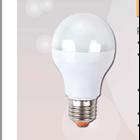 Lampu Bohlam Inlite INBE003 1