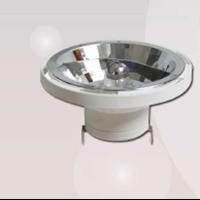 Lampu Spotlight Inlite INAR003