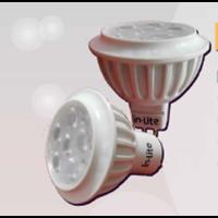 Lampu Spotlight Inlite INMR1601