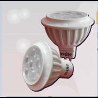 Lampu Spotlight Inlite INGU1001