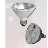 Jual Lampu PAR LED In-Lite INP3035