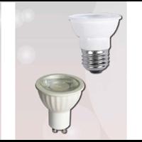 Lampu PAR Inlite INP1605
