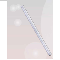 Lampu Tabung Inlite INT5003
