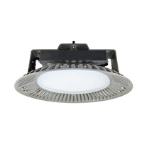 Jual Lampu Industri Simplitz High Bay 105W Osram