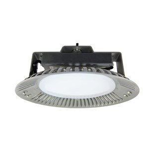 Lampu Industri Simplitz High Bay 105W Osram