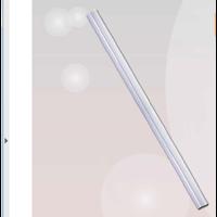Lampu Tabung Inlite INT5003 20W