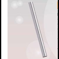 Lampu Tabung Inlite INT5005 10W