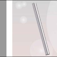 Lampu Tabung Inlite INT5005 20W