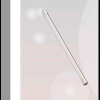 Lampu Tabung Inlite INT8G006 9W