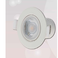 Lampu Downlight Inlite INDC232 5W