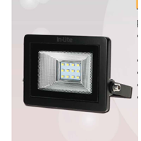Flood Light LED Inlite INF027 10W