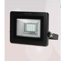 Lampu Flood Light Inlite INF027 20W