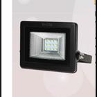 Lampu Floodlight Inlite INF027 30W 1