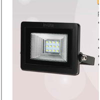 Lampu Floodlight Inlite INF027 30W