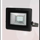 Lampu Floodlight Inlite INF027 50W 1