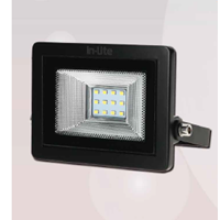 Lampu Floodlight Inlite INF027 50W