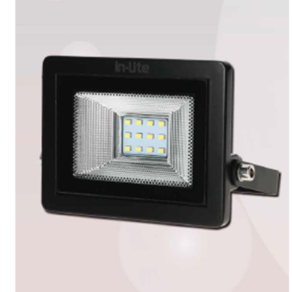 Lampu Floodlight Inlite INF027 50W