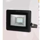 Lampu Floodlight Inlite INF027 100W 1