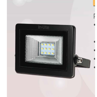 Lampu Floodlight Inlite INF027 100W
