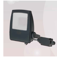 Lampu Floodlight Inlite INF005 15W