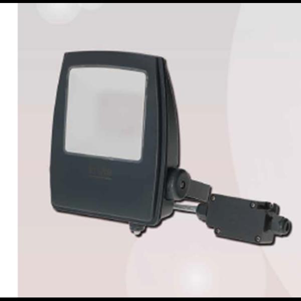Lampu Floodlight Inlite INF005 15W