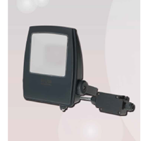 Lampu Floodlight Inlite INF005 30W