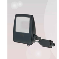 Lampu Floodlight Inlite INF005 50W