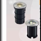 Lampu Floorlight Inlite INFL001 1