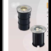 Lampu FLoorlight Inlite INFL001 3W