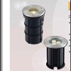 Lampu LED Lampu Floorlight Inlite INFL003 1W 1