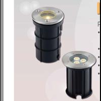 Lampu Lantai Inlite INFL003 1W
