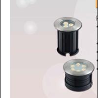 Lampu Floorlight Inlite INFL103