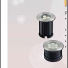 Lampu Floorlight Inlite INFL105 1