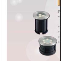 Lampu Floorlight Inlite INFL105