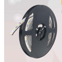 Lampu Flexi Strip Inlite 4.8W/m