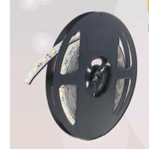 Lampu Flexi Strip Inlite 4.8W/m