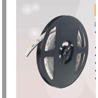 Lampu Flexi Strip Series INFS001 14.4W IP 20 / IP 67 In-Lite 1