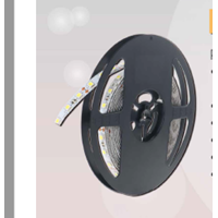 Lampu Flexi Strip Series INFS001 14.4W IP 20 / IP