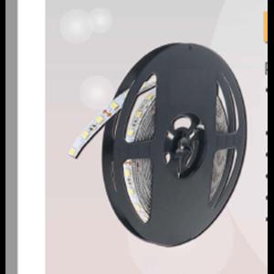Lampu Flexi Strip Inlite INFS002 14.4 IP 68 RGB DIM + ADAPTOR