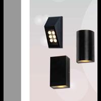 Lampu Wall Light Inlite INWL110