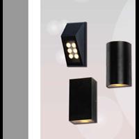 Lampu Wall Light Inlite INWL112