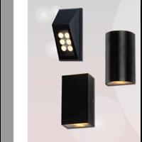 Lampu Wall Light Inlite INW114