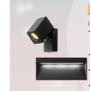best sneakers 9b5a5 6a4fd Sell Wall Light Inlite INWL118 from Indonesia by PT Suryamas ...