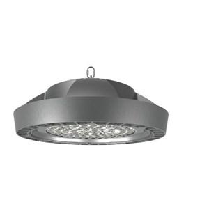 Lampu LED High Bay ROBLITZ HB SE S B 857 WB VS 1 OSRAM