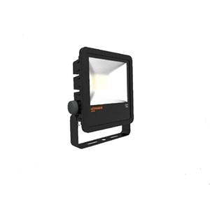 Lampu Sorot LED FLOODLIGHT LED PRO 70W LEDVANCE OSRAM