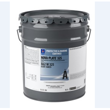 Sherwin Williams Novaplate 325