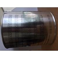 Jual Cat Anti Karat Rust Bullet 1 liter  2